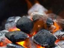 Ngộ độc khí than, 1 người tử vong 4 người nhập viện