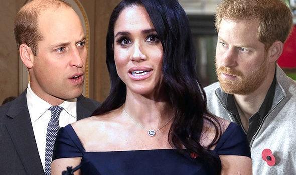 Bị chê là đàn ông sợ vợ khi quyết định ra ở riêng nhưng thực chất Hoàng tử Harry có tâm ý sâu xa khác-1