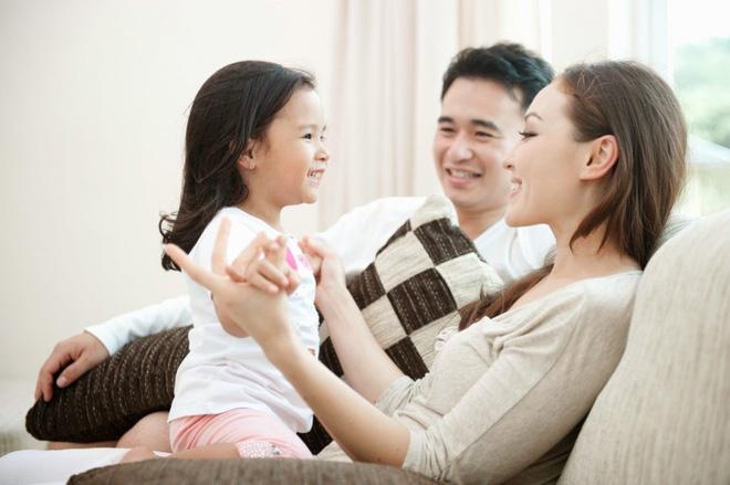 Muốn biết 1 gia đình có phong thủy tốt hay không, chỉ cần nhìn vào 2 điều này sẽ thấy ngay-2
