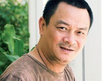 NSND Anh Tú nguy kịch, Nhà hát Kịch Việt Nam kêu gọi nghệ sĩ và khán giả chung tay