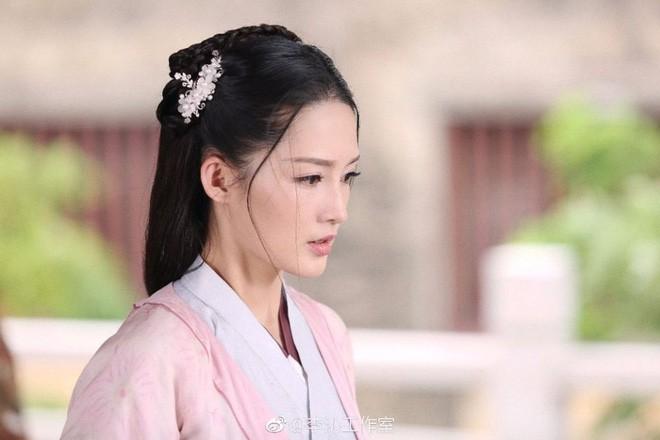 Vị hoàng hậu to gan nhất lịch sử, vì ghen tuông mà tát Hoàng đế xây xẩm mặt mày-1