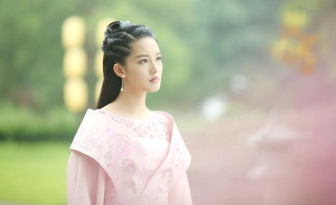 Vị hoàng hậu to gan nhất lịch sử, vì ghen tuông mà tát Hoàng đế xây xẩm mặt mày-2