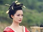 Từ kỹ nữ thành hoàng hậu, Triệu Phi Yến càng điên cuồng làm đẹp đến mức... vô sinh-8