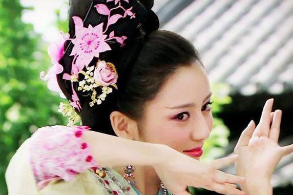 Từ kỹ nữ thành hoàng hậu, Triệu Phi Yến càng điên cuồng làm đẹp đến mức... vô sinh-6