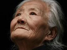 Bức thư tuyệt mệnh của người mẹ 80 tuổi