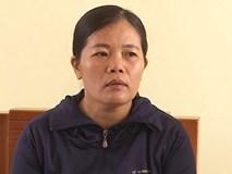 Vụ bắt HS tát bạn: Cô giáo suy sụp, chồng xin nghỉ việc để chăm sóc