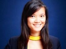 Cô gái Việt phụ trách giao dịch gần 400 nghìn tỷ đồng đang gây sốt mạng xã hội là ai?