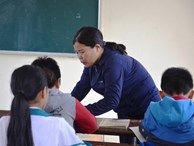 Bị điều tra tội hành hạ người khác, cô giáo 'chỉ đạo' cả lớp tát học trò 231 cái có thể đối diện mức án 3 năm tù