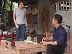 Gạo nếp gạo tẻ: Té ngửa với thú nhận của bà Mai trước khi lên bàn mổ-4