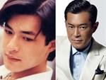 HOT: Cổ Thiên Lạc và Tuyên Huyên chính thức hẹn hò sau 20 năm làm bạn thân?-4