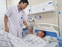 Cảnh báo nhiều bệnh nhân ung thư đến viện muộn, khối u di căn khắp nơi