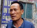 Cháy lớn khu nhà trọ công nhân ở Sài Gòn, thiếu nữ 18 tuổi chết cháy, hàng chục người được giải cứu-4