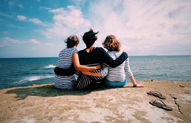 2 điều chị em cần phải làm để phòng bệnh ung thư vú khi ở độ tuổi 20, 30 và 40-1