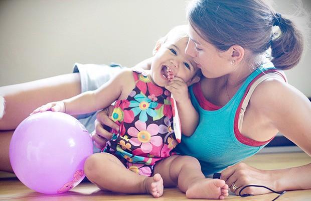 2 điều chị em cần phải làm để phòng bệnh ung thư vú khi ở độ tuổi 20, 30 và 40-4