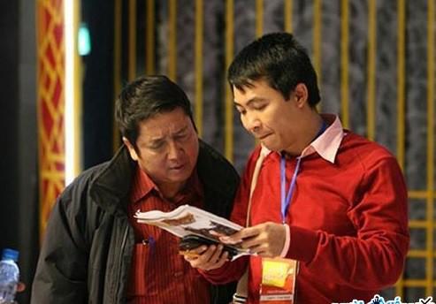 Vì sao Chí Trung vẫn được đạo diễn Đỗ Thanh Hải chọn làm Táo dù năm lần bảy lượt từ chối-3