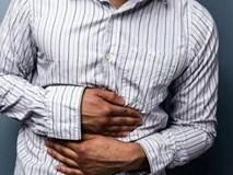 Người đàn ông bị ung thư dạ dày, BS nói nguyên nhân nằm trong 4 từ mà nhiều người mắc