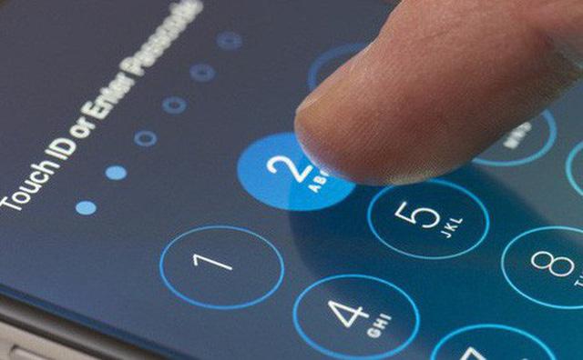 Một công ty mạnh mồm tuyên bố bẻ khóa được mọi iPhone, lấy dữ liệu với tỷ lệ thành công 100%-1