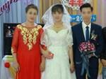 Vụ cô dâu 18 tuổi tự tử sau 1 tuần đám cưới: Cô gái trẻ chia sẻ nhiều dòng trạng thái lạ trước khi xảy ra chuyện đau lòng-3