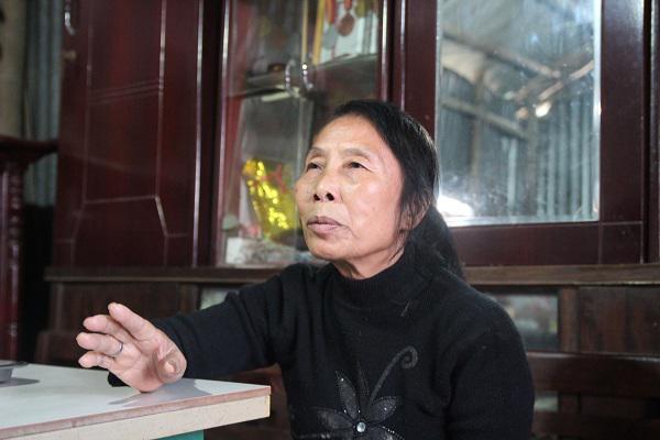 """Cô gái vàng"""" Karatedo Việt Nam và bi kịch 3 lần tự tử bất thành-3"""