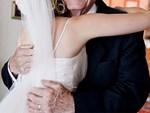 Người đàn ông tốn 350 triệu cưới vợ, nửa đêm vợ trèo cửa sổ bỏ trốn và câu chuyện đằng sau khiến ai cũng ngã ngửa-4
