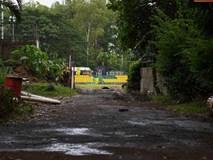 Sân thi đấu trận Philippines - ĐT Việt Nam: Tệ nhất AFF Cup 2018, khiến nhiều người rùng mình