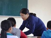Cô giáo phạt học sinh 231 cái tát ăn được cháo, không muốn tiếp xúc người ngoài