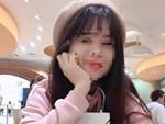 Vụ cô gái người Việt nghi bị sát hại trong chung cư ở Nhật: Người thân bàng hoàng nhận tin dữ, mong đón thi thể em về quê sớm-3