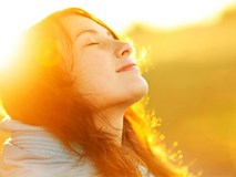 7 điều quyết định vận mệnh sang hèn của đời người, điều thứ 2 đa số về già mới thấm