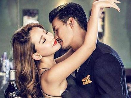 Gái xinh bắt gặp chồng chưa cưới 'chia tay' tình cũ trong khách sạn