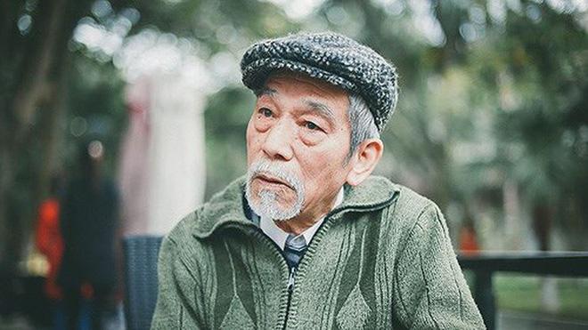 Nghệ sĩ Mai Ngọc Căn bị ung thư thận: Tôi thà chết trên trường quay còn hơn nằm nhà đợi tử thần đến!-2
