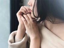 Tâm sự gây sốt của một ông chồng: