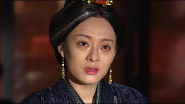 Giết con để bảo vệ nhân tình, Thái hậu độc ác bất nhân bậc nhất lịch sử Trung Hoa nhận ngay quả báo thê thảm-7
