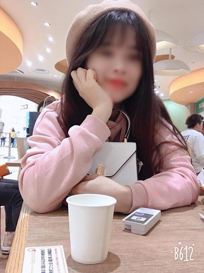 Vụ cô gái người Việt nghi bị sát hại trong chung cư ở Nhật: Người thân bàng hoàng nhận tin dữ, mong đón thi thể em về quê sớm-1