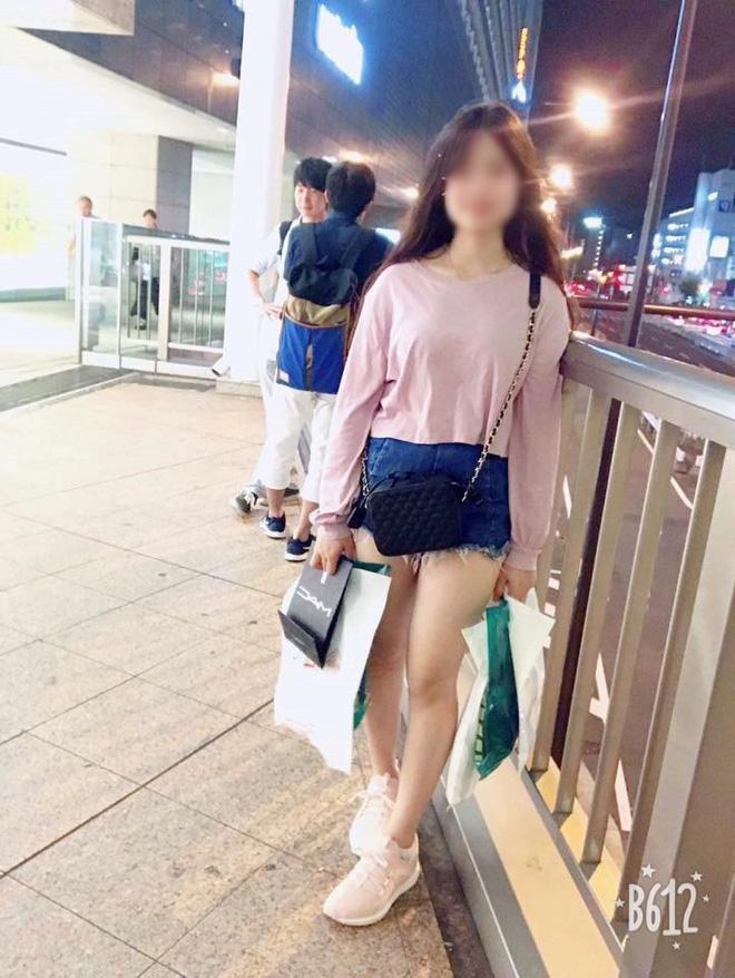 Vụ cô gái người Việt nghi bị sát hại trong chung cư ở Nhật: Người thân bàng hoàng nhận tin dữ, mong đón thi thể em về quê sớm-2
