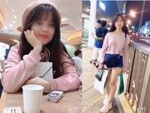 Vụ cô gái người Việt nghi bị sát hại trong chung cư ở Nhật: Người thân bàng hoàng nhận tin dữ, mong đón thi thể em về quê sớm