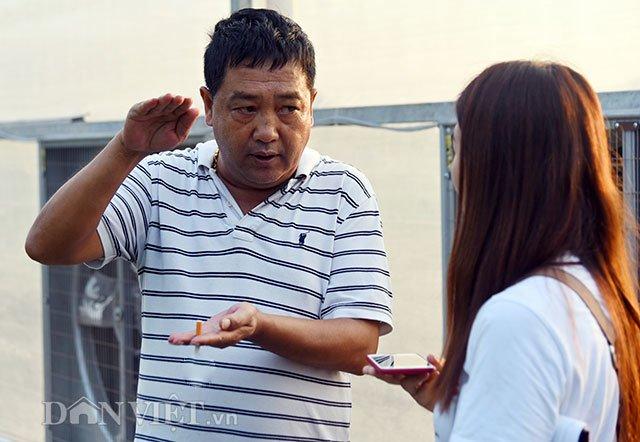 Bỏ Trung Quốc về Việt Nam: Ông trùm lan hồ điệp thu chục tỷ mỗi năm-2