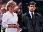 Meghan muốn trở thành Công nương Diana thứ hai nhưng lại đang mắc phải sai lầm này-3