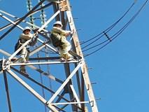 EVN thực chất đang lỗ, giá điện nguy cơ tăng
