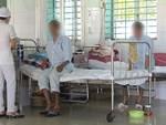 Bệnh nhân thứ hai trên thế giới được chữa khỏi HIV-2