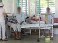 Mang thai 3 tháng, người phụ nữ nghẹn ngào phát hiện nhiễm HIV từ... chồng, may mắn bé trai sinh ra không nhiễm bệnh