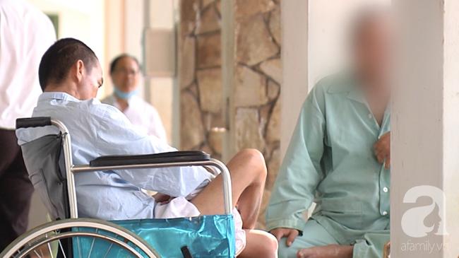 Mang thai 3 tháng, người phụ nữ nghẹn ngào phát hiện nhiễm HIV từ... chồng, may mắn bé trai sinh ra không nhiễm bệnh-5