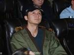 Sau 20 năm thị phi, Hồng Kim Bảo bất ngờ nói về Phạm Băng Băng và scandal trốn thuế với thái độ gay gắt-4