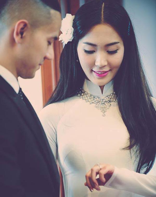 Hoa hậu Việt Nam khó lấy chồng đại gia hơn các Á hậu?-11