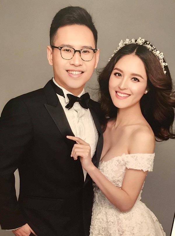 Hoa hậu Việt Nam khó lấy chồng đại gia hơn các Á hậu?-13