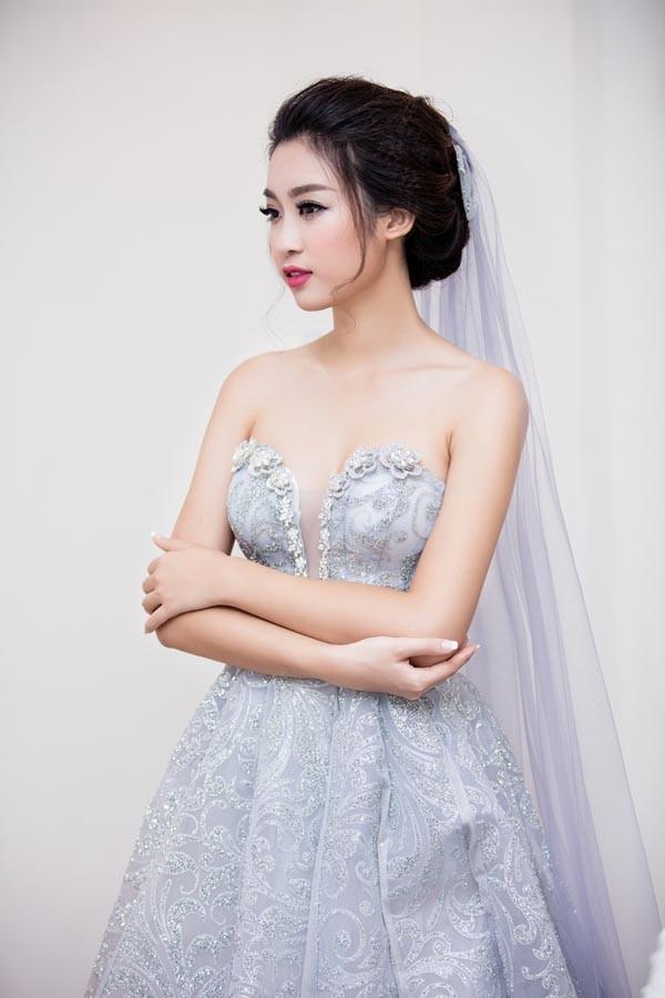 Hoa hậu Việt Nam khó lấy chồng đại gia hơn các Á hậu?-18