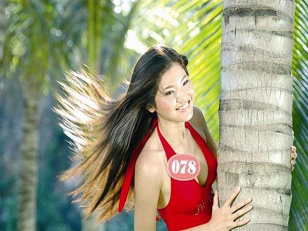 Hoa hậu Việt Nam khó lấy chồng đại gia hơn các Á hậu?-4