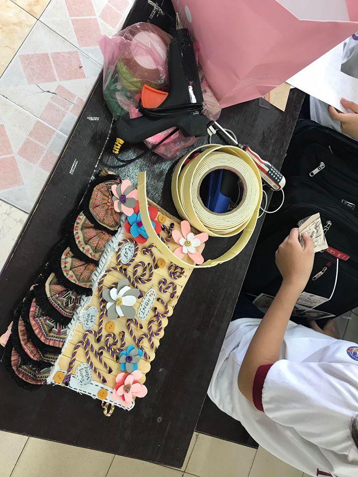 Sài Gòn tuyệt đẹp qua những bài văn lạ-13