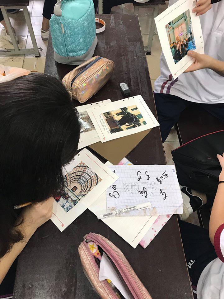Sài Gòn tuyệt đẹp qua những bài văn lạ-14