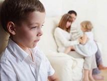 5 cách dạy con tưởng tốt nhưng sai bét khiến cha mẹ hối hận cả đời