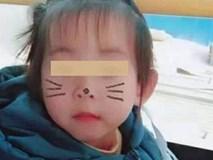 Mẹ tử vong, thi thể con gái biến mất khó hiểu sau vụ đụng xe nghiêm trọng
